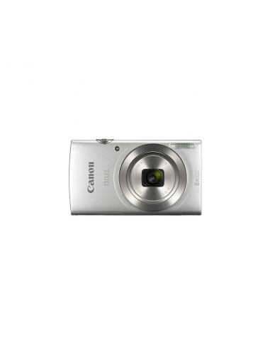 Appareil Photo Compact CANON Ixus 185...