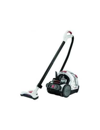 Aspirateur BISSELL HydroClean ProHeat...