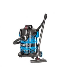 Aspirateur BISSELL Power...