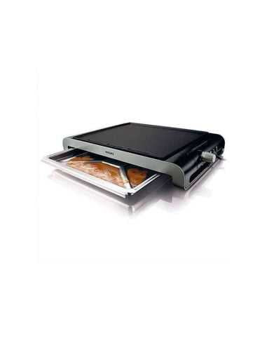 Plancha PHILIPS - C3HD4418/20