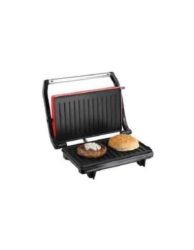 Grill Multifonction DOMOCLIP -DOC163