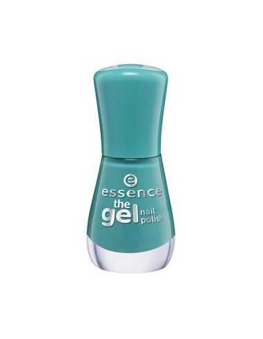 Vernis À Ongles ESSENCE Gel Nail...