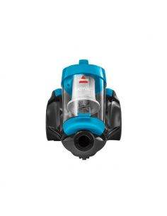 Aspirateur Easy Vac Compact...