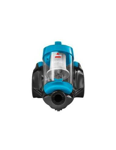 Aspirateur Easy Vac Compact BISSELL...
