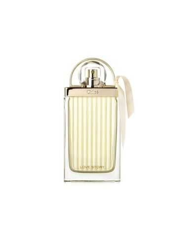Parfum CHLOÉ Love Story 75ML