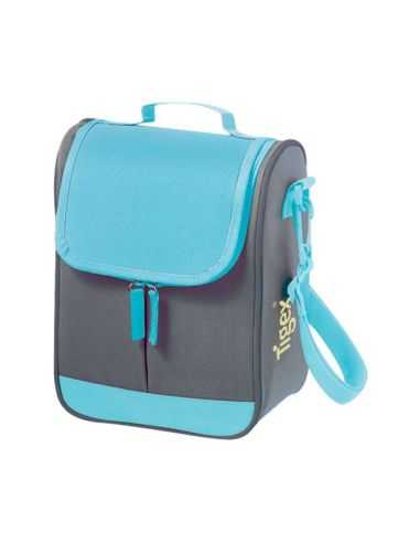 Sac Nomade TIGEX Isothermique -80800189