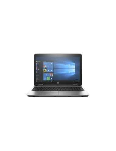 Laptop HP ProBook 650 G3 i5-7200U 8G...