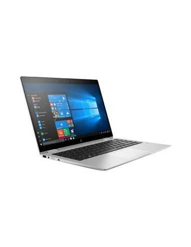 Laptop HP EliteBook X360 1040 G5...
