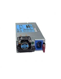 Alimentation HP HE 12V 460W...