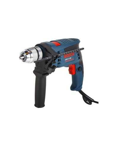 Perceuse À Percussion BOSCH 13mm 600W...