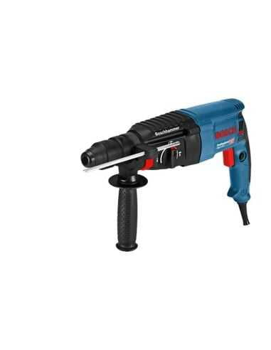 Perforateur BOSCH 26mm 830W -GBH2 26F