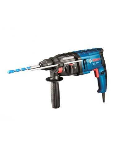 Perforateur BOSCH 650W 20mm -GBH2000