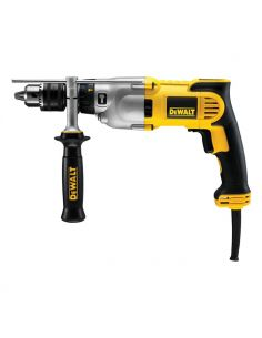 Perceuse Diamant DEWALT...