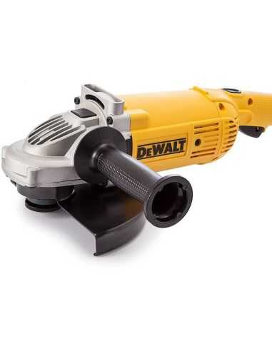 Meuleuse Grand Angle DEWALT 230mm...