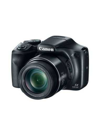Appareil Photo CANON Powershot Sx540...